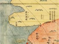 明代环球航海-证据与现代意义:明代海上丝路与美洲