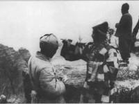 抗战时期崂山道士与和尚的血海深仇