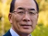 """日本批准""""人兽杂交胚胎""""实验"""