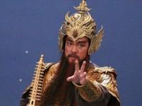 看了《哪吒》,你可知道李靖就是冉闵,哪吒是入僰汉人?